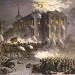 1830 – 1848 İhtilalleri Sebepleri ve Sonuçları