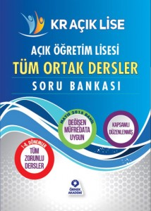 Tüm-Ortak-Dersler-Soru-Bankası-450x632