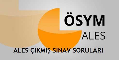 ales-cikmis-sinav-sorulari-2006-2012