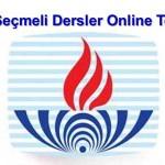 Açık Öğretim Lisesi Hz. Muhammed'in Hayatı 3 Online Test 2