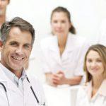 Sağlık İdaresi ve Sağlık Yönetimi Taban Puanları