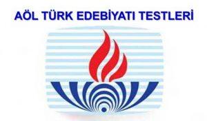 acik-lise-turk-edebiyati-cikmis-sinav-sorulari