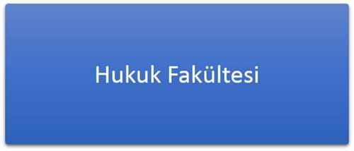 hukuk-fakultesi-taban-puanlari-kontenjanlari-2015-osys