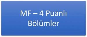 mf-4-puanli-lisans-programlari-universite-muhendislik-bolumleri