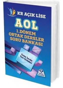 Aciklise_kitaplari-aol-11