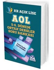 Aciklise_kitaplari-aol-5-6