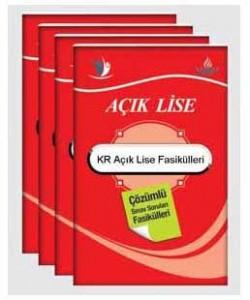 KR-Acik-Lise-Fasikulleri