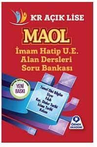 Maol-imam-hatip-alan-dersle