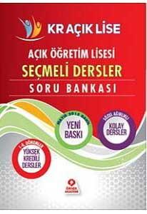 Secmeli-Dersler-Soru-Bankasi