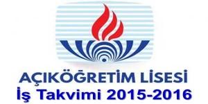 acik-ogretim-lisesi-is-takvimi-2014-2015-www.aol.meb.gov.tr