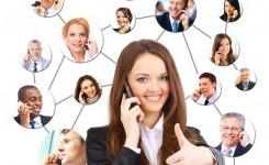 Açık meslek lisesi Büro Yönetimi alanı ders listesi, mezuniyet kredisi