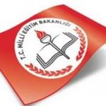 MEB EBA'dan ücretsiz test, sınav ve ders dokümanları