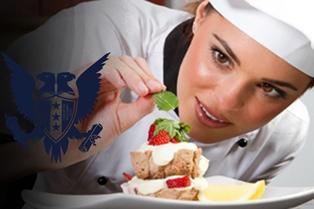 Gastronomi ve Mutfak Sanatları Taban Puanları ve İş İmkanları