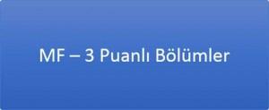 mf-3-puanli-lisans-programlari-tip-eczacilik-ftr-saglik