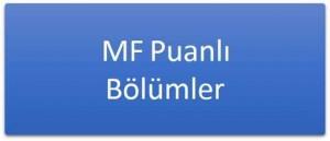 mf-puanli-lisans-programlari-mf-üniversite-taba-puanları