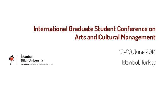 Sanat ve Kültür Yönetimi Bölümü Taban Puanları 2015-2016