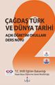 AÖL Çağdaş Türk ve Dünya Tarihi 2 Online Test 2