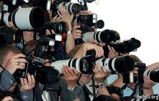 Gazetecilik Bölümü Taban Puanları