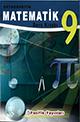 Açık Lise Matematik 1 Online Testleri Test 3
