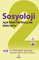 Açık Lise Online Sosyoloji 2 Testleri 3