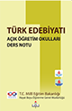Açık Lise Türk Edebiyatı Çıkmış Sınav Soruları ve Online Testleri
