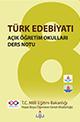 Açık Lise Türk Edebiyatı Online Testleri