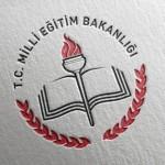 Açık Öğretim Okulları Kayıt Ücretleri Güncellendi