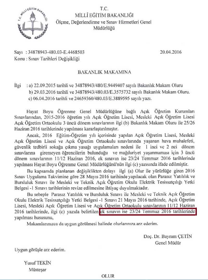 acik-lise-ek-sinav-tarihi-2016-aol