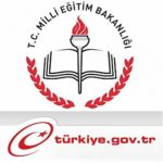 e-Devlet Kapısı Açık Öğretim Okulu Öğrencilerine Açıldı