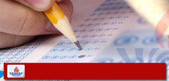 Açık Lise sınav sonuçları açıklandı