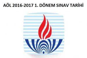 acik-lise-2016-1-donem-sinav-tarihleri-2017