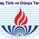Seçmeli Çağdaş Türk ve Dünya Tarihi Testi Çöz