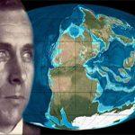 Alfred Lothar Wegener ve Kıtaların Ayrılması
