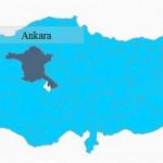 Açık Lise Ankara Kitap Dağıtım Yerleri