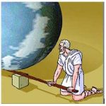Arşimet kimdir, Arşimet'in Bilim Dünyasına Katkıları Nelerdir?