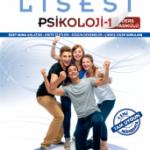 Açık Lise Psikoloji 2 Testleri – Test 3