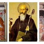 M.S. 2-14. Yüzyıl Felsefesinde Akıl İnanç İlişkisi