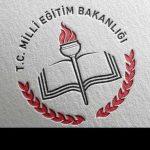 """AÖLMEB'den """"açıköğretim kurumları sınavları"""" basın açıklaması"""