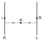 Açık Lise Seçmeli Fizik 2 Test 2