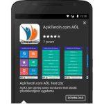 AçıkTercih.Com AÖL Test Çöz Mobil Uygulama Yayında