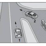 Açık Lise Trafik ve İlk Yardım 2 Online Test 2