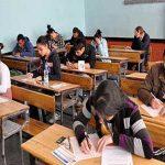 Ülkemizde 25 milyon öğrenci var, 5 milyonu açık öğretim öğrencisi