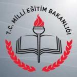 Açık Öğretim Lisesi'nde Okutulan Dersler Listesi (2018-2019)
