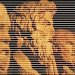 Antik Çağın Sistemci Filozofları: Aristoteles