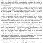 AÖL Türk Edebiyatı 4: Divan Edebiyatı