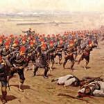 19. yüzyılda Osmanlı Devleti ve Savaşlar
