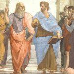 Açık Öğretim Lisesi Felsefe 2 Sınav Soruları
