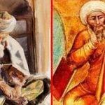 İslam Felsefesinde İnanç ve Akıl İlişkisi