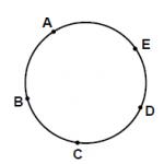 Açık Lise Matematik 3 Testi Çöz