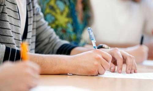 Üniversiteye kayıt yaptırıp da mezun olamayan liselilere sorumluluk sınavı yapılacak